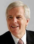 Gordon Copeland