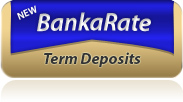BankaRate