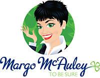 Margo MCauley