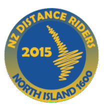 NI1600 logo for 2015