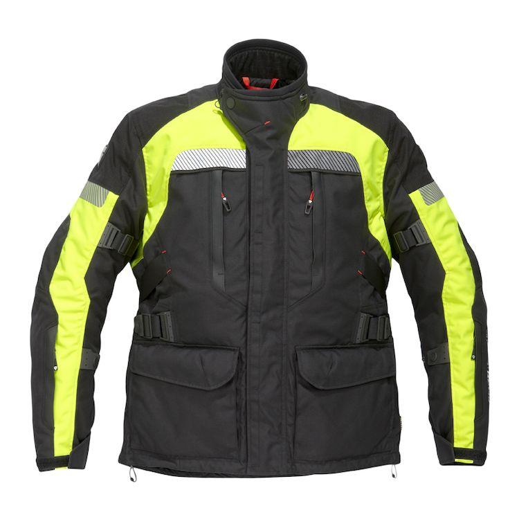 Revit Legacy GTX Jacket